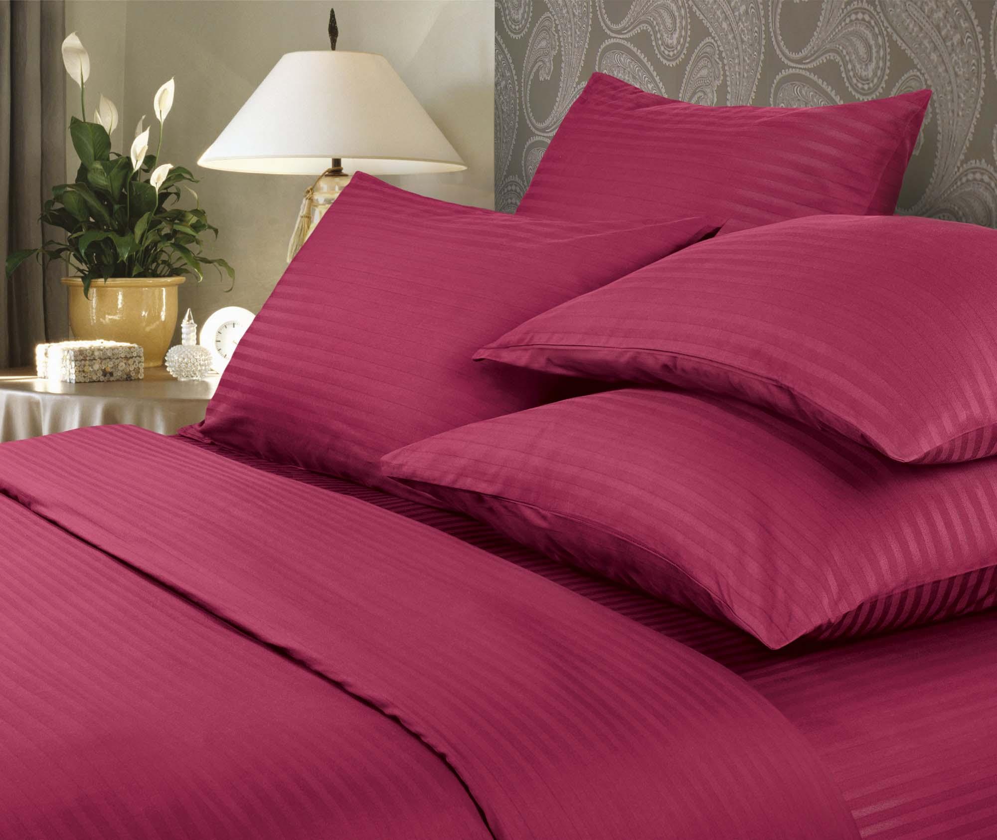 Комплекты постельного белья Verossa ero484118