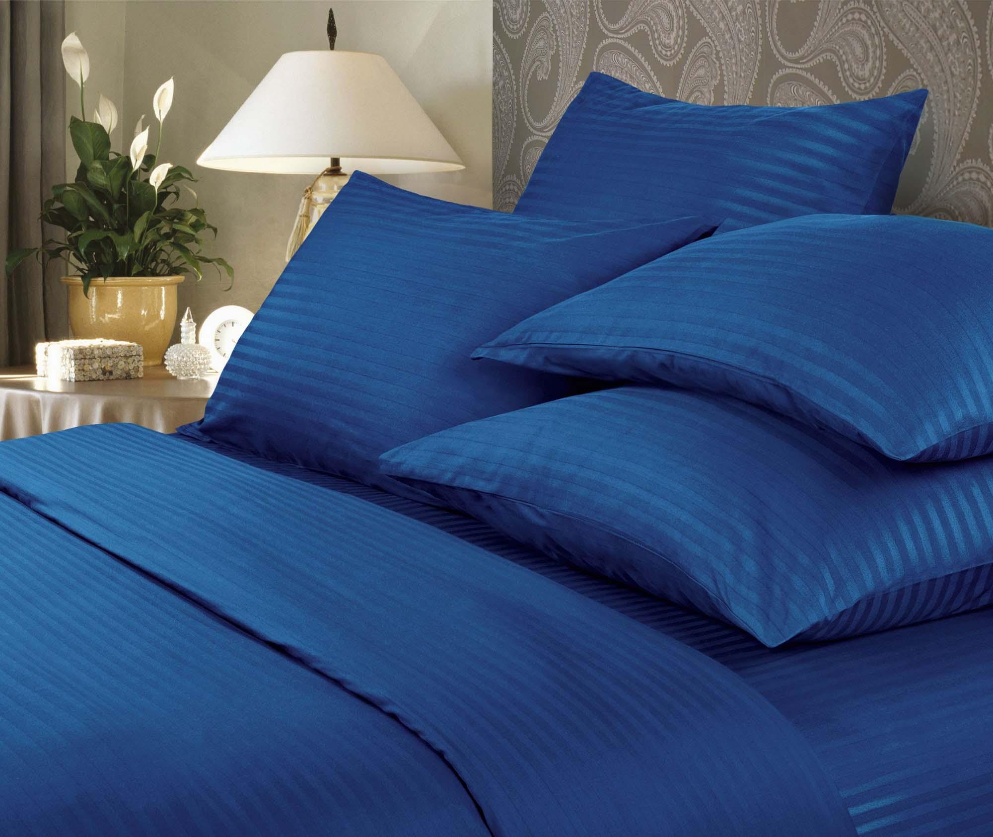 Комплекты постельного белья Verossa ero484086
