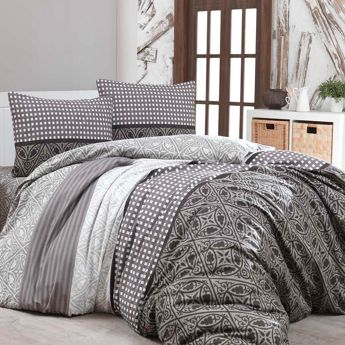 Комплекты постельного белья Arya ar599280