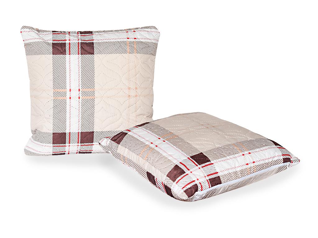 Декоративные подушки Адель adl601150
