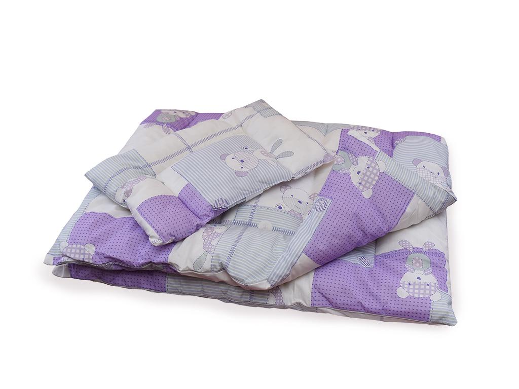 Постельное белье и комплекты Адель adl601121