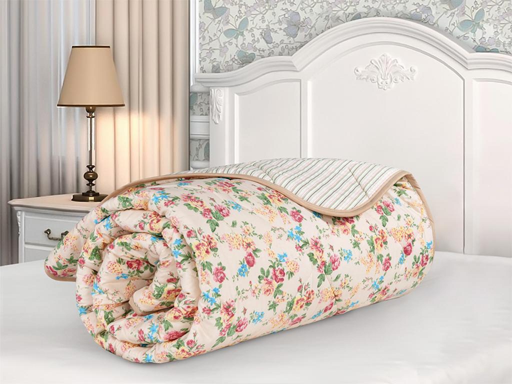 Одеяла Адель adl601144
