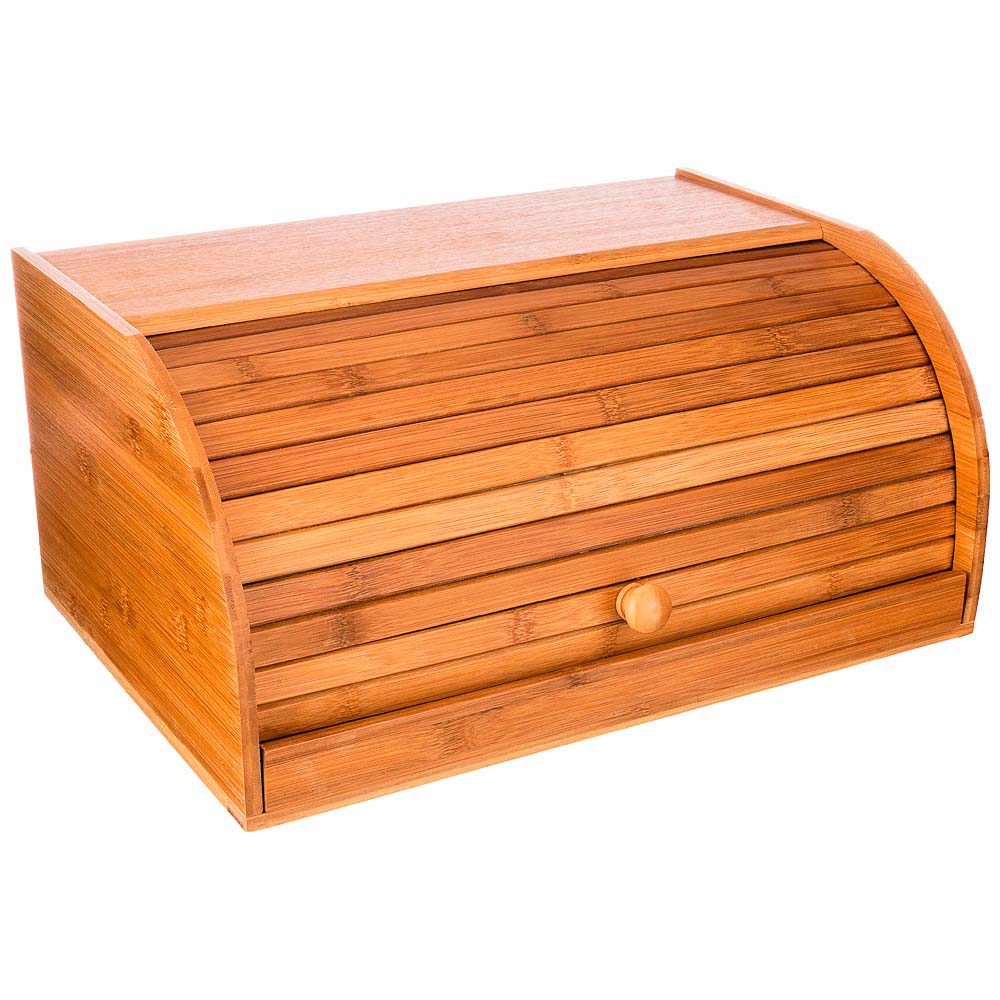 Хлебница Oanez (40х27х16,5 см)