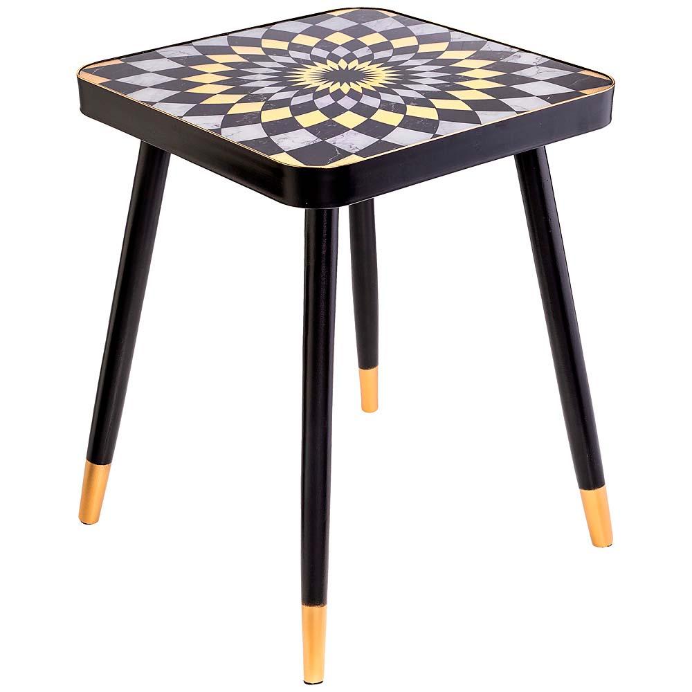 Столы и столики Lefard lfr603272