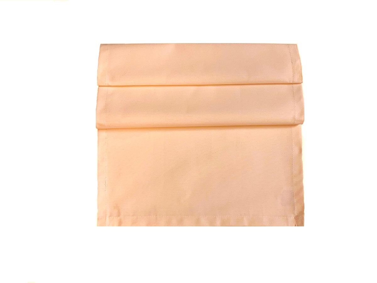 Скатерти и салфетки TAC tac602944