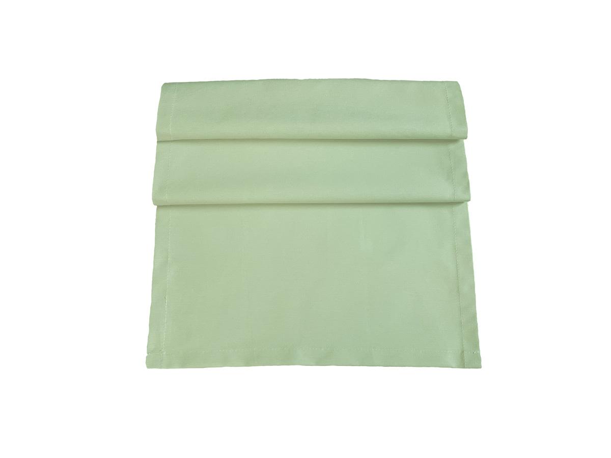 Скатерти и салфетки TAC tac602937
