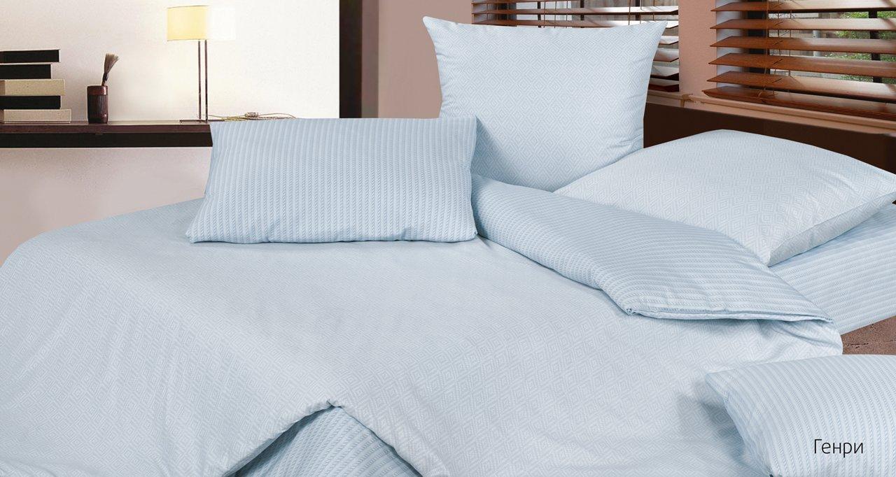 Комплекты постельного белья Ecotex ecx609447