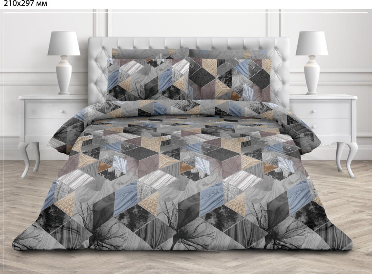 Комплекты постельного белья Valtery valt613854