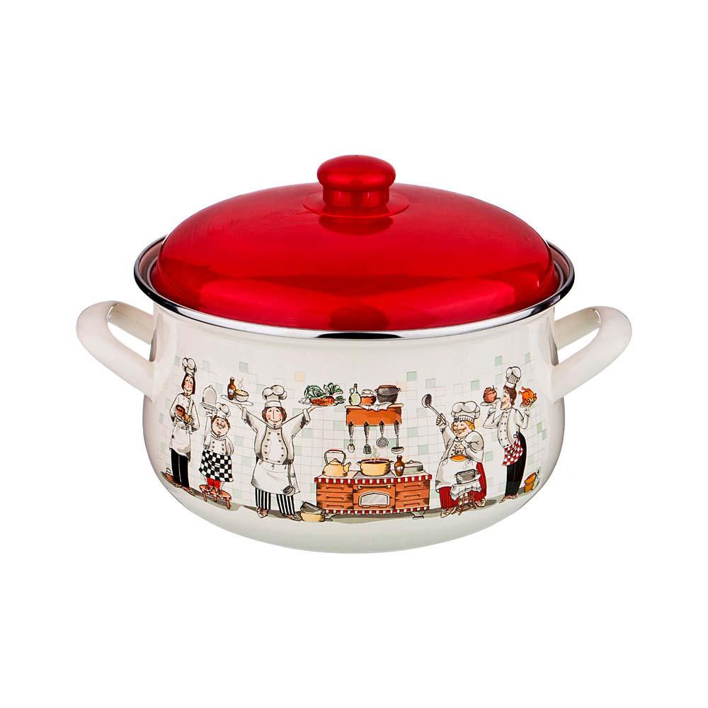 Кухонная утварь Uta (11 см) Agness ags617880