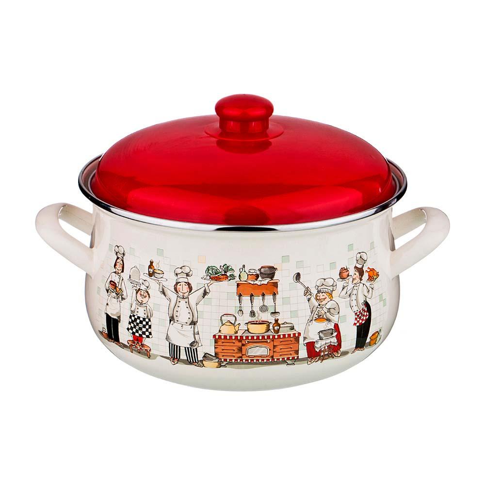 Кухонная утварь Afrodit (12 см) Agness ags617911