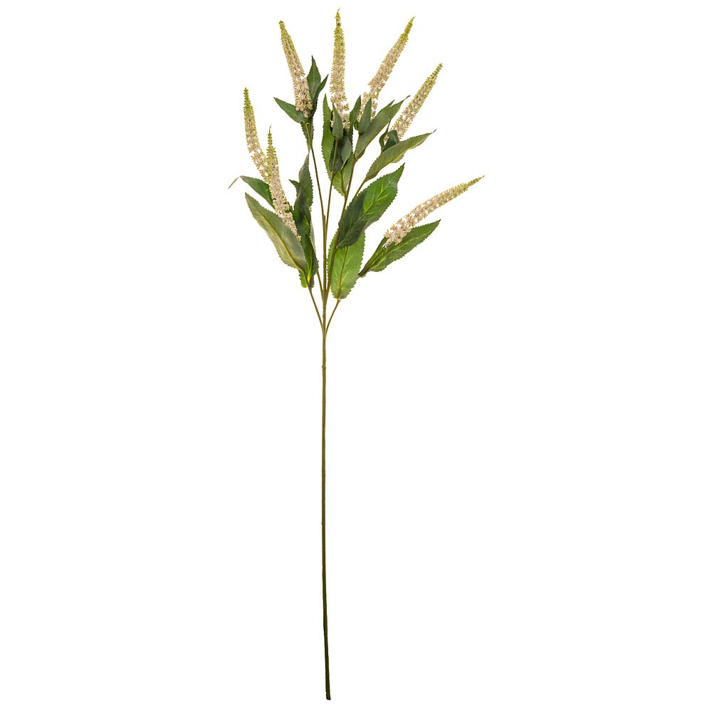 Искусственное растение Fashion (80 см) фото
