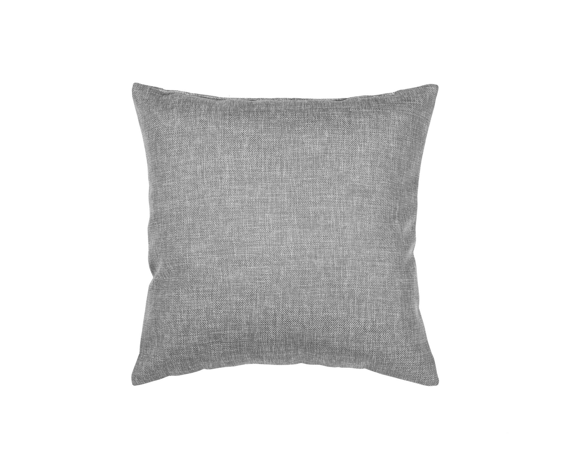 Декоративные подушки Home & Style hom632107