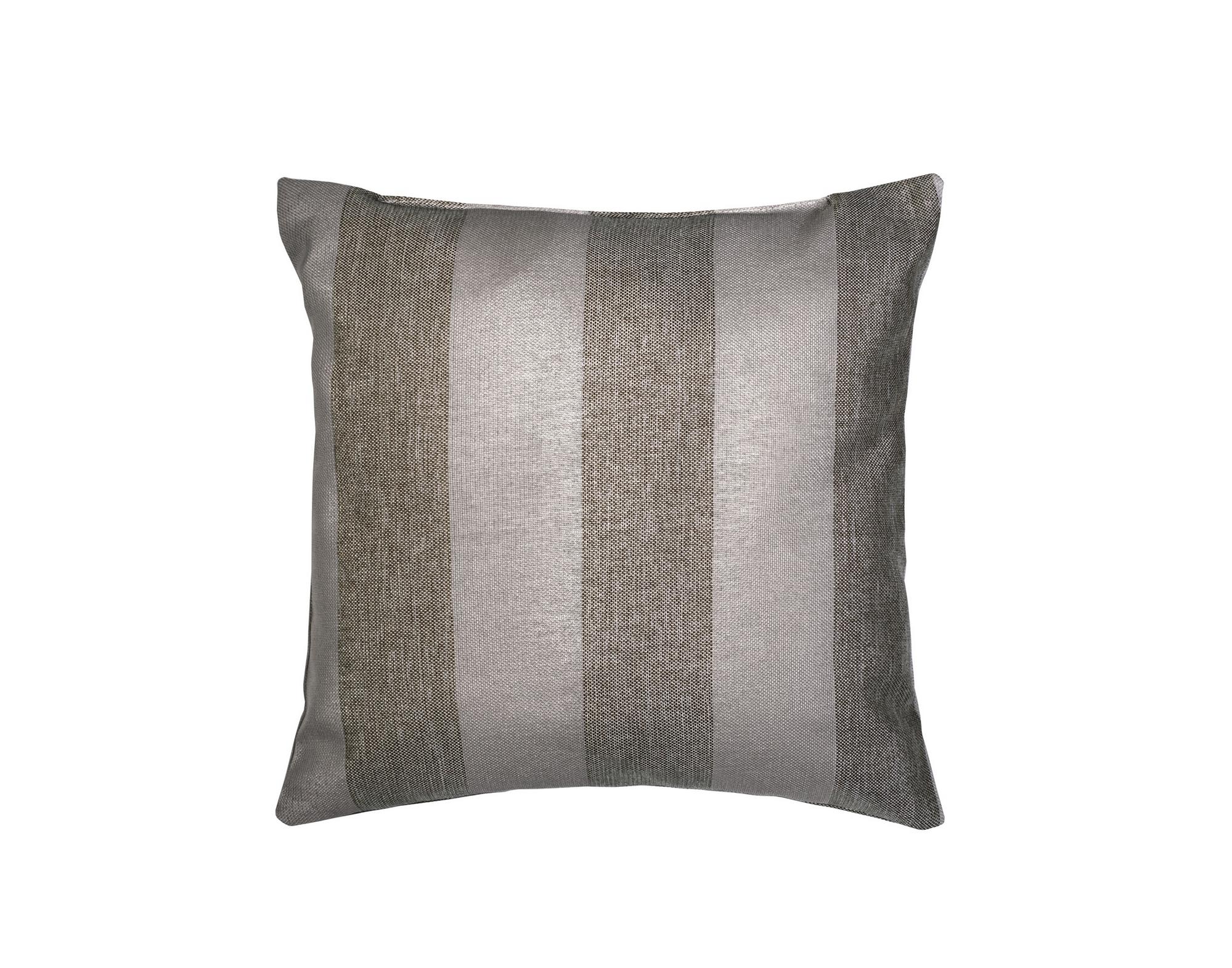 Декоративные подушки Home & Style