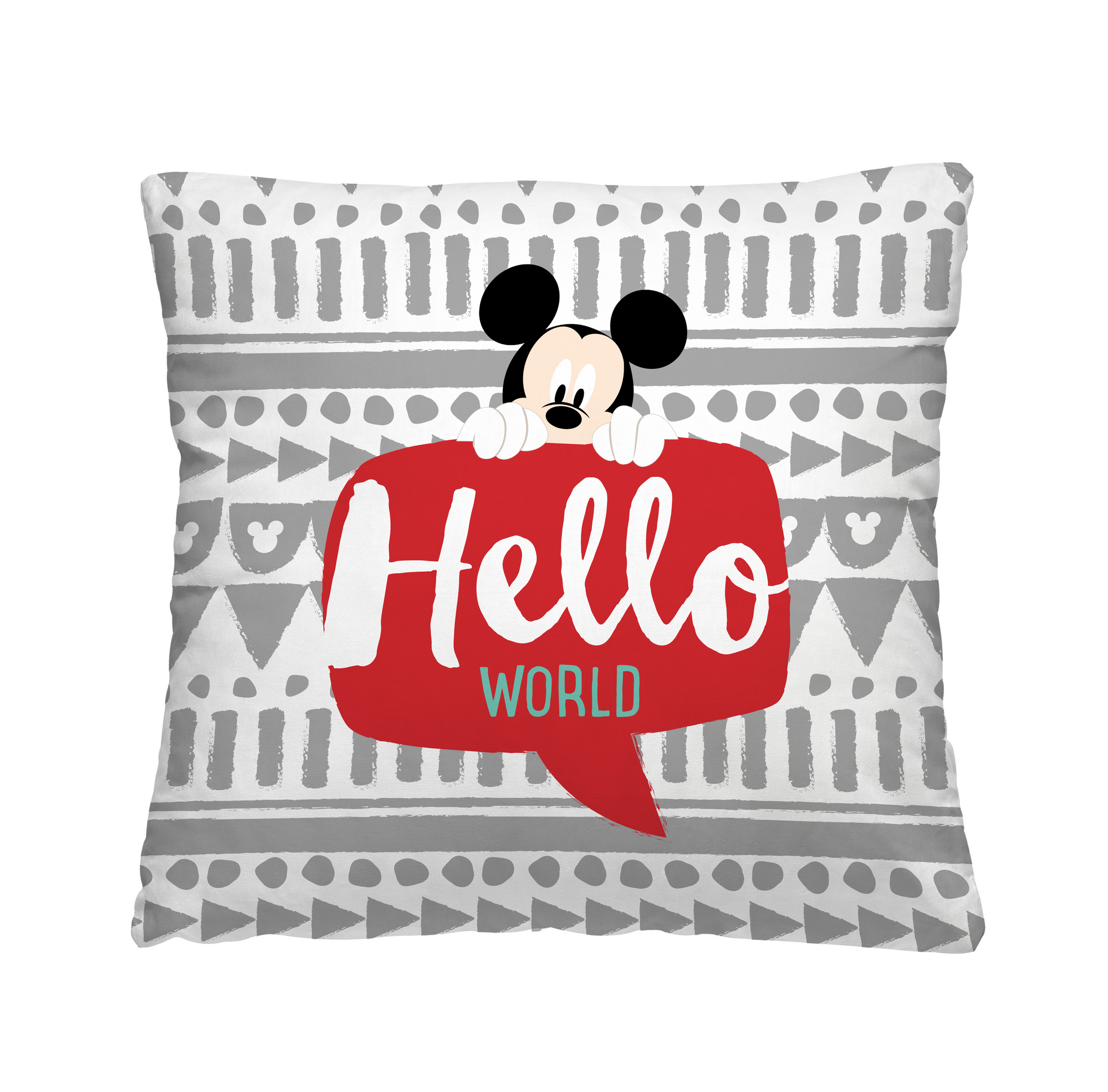 Декоративные подушки Disney disn632104