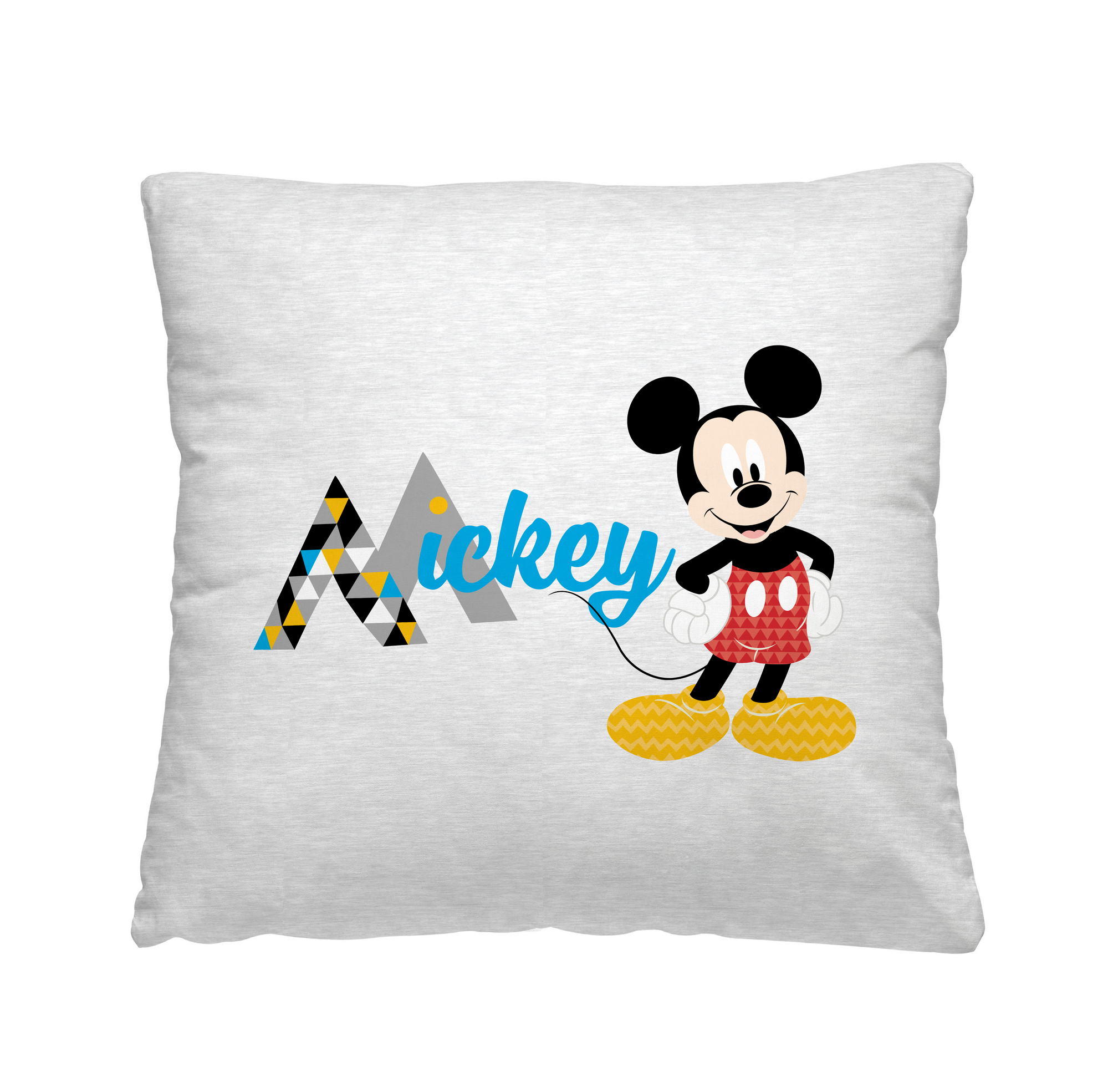 Декоративные подушки Disney disn632105