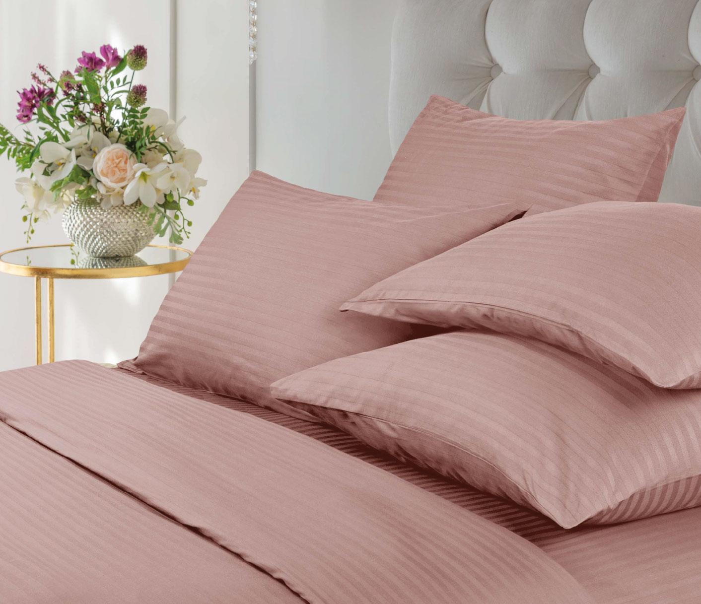 Комплекты постельного белья Verossa ero631987