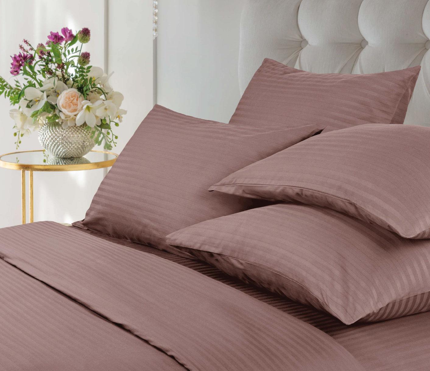 Комплекты постельного белья Verossa ero631977