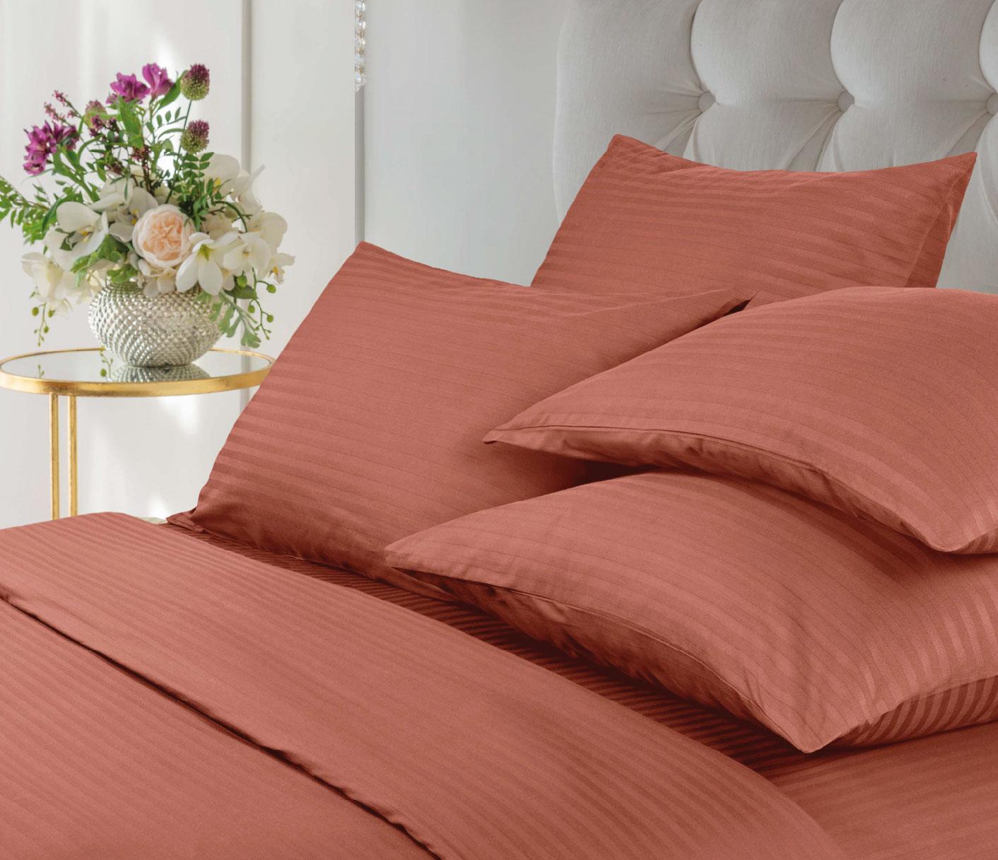 Комплекты постельного белья Verossa ero631986