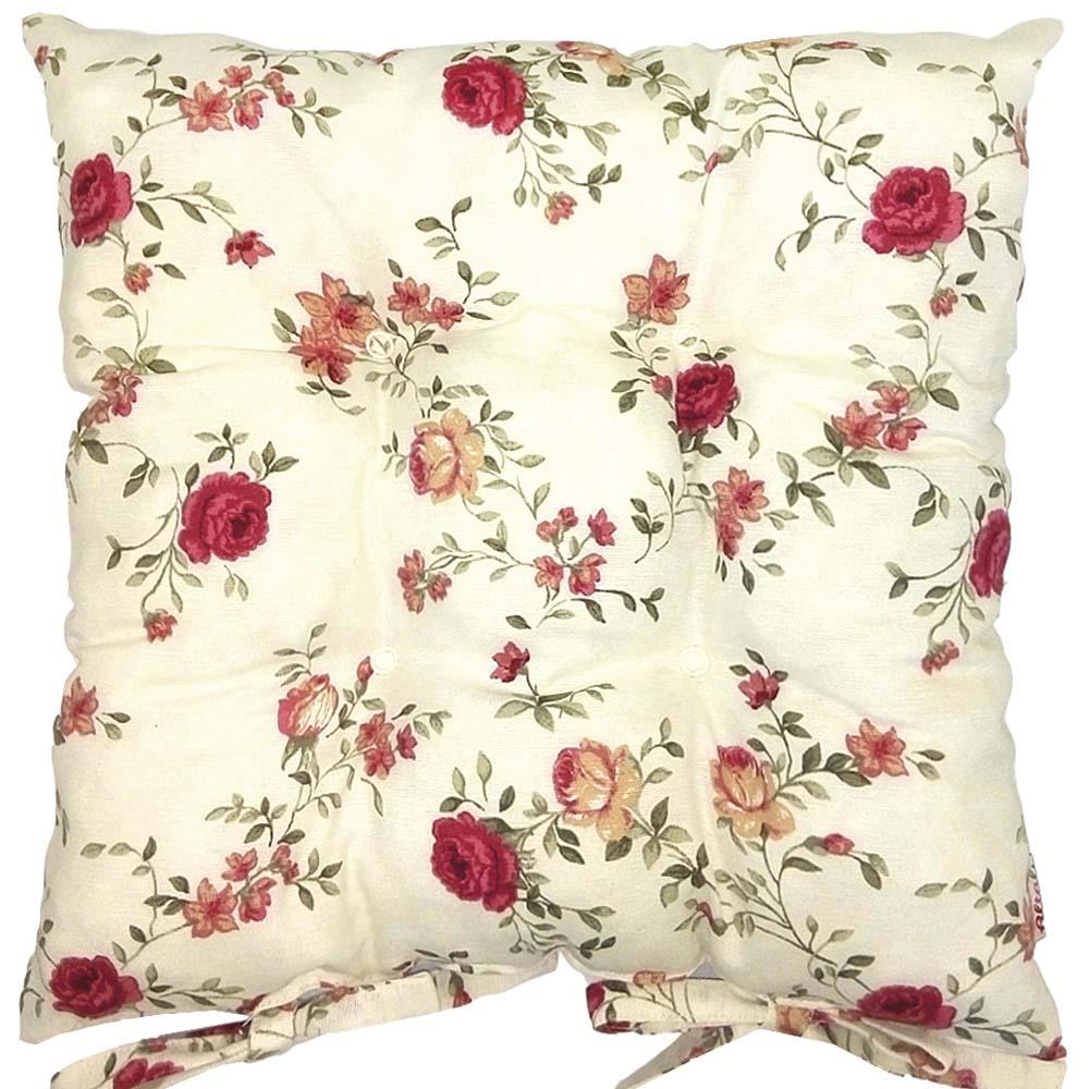 Подушка на стул Apolena
