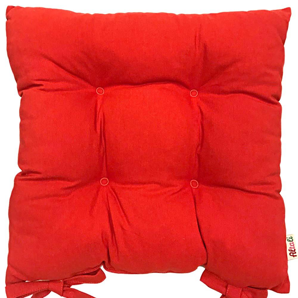Подушка на стул Marsiana (41х41)