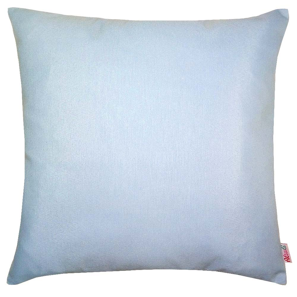 Декоративная наволочка Blue Ceilo (43х43)
