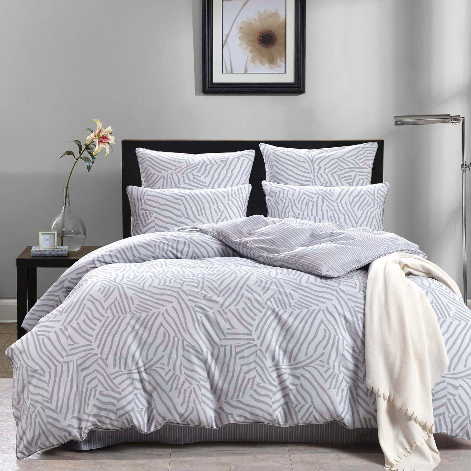 Комплекты постельного белья Sofi De MarkO sofi686173