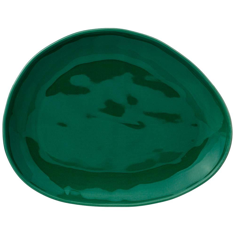 Тарелка Joyce (29 см - 3 шт) Lefard lfr658995