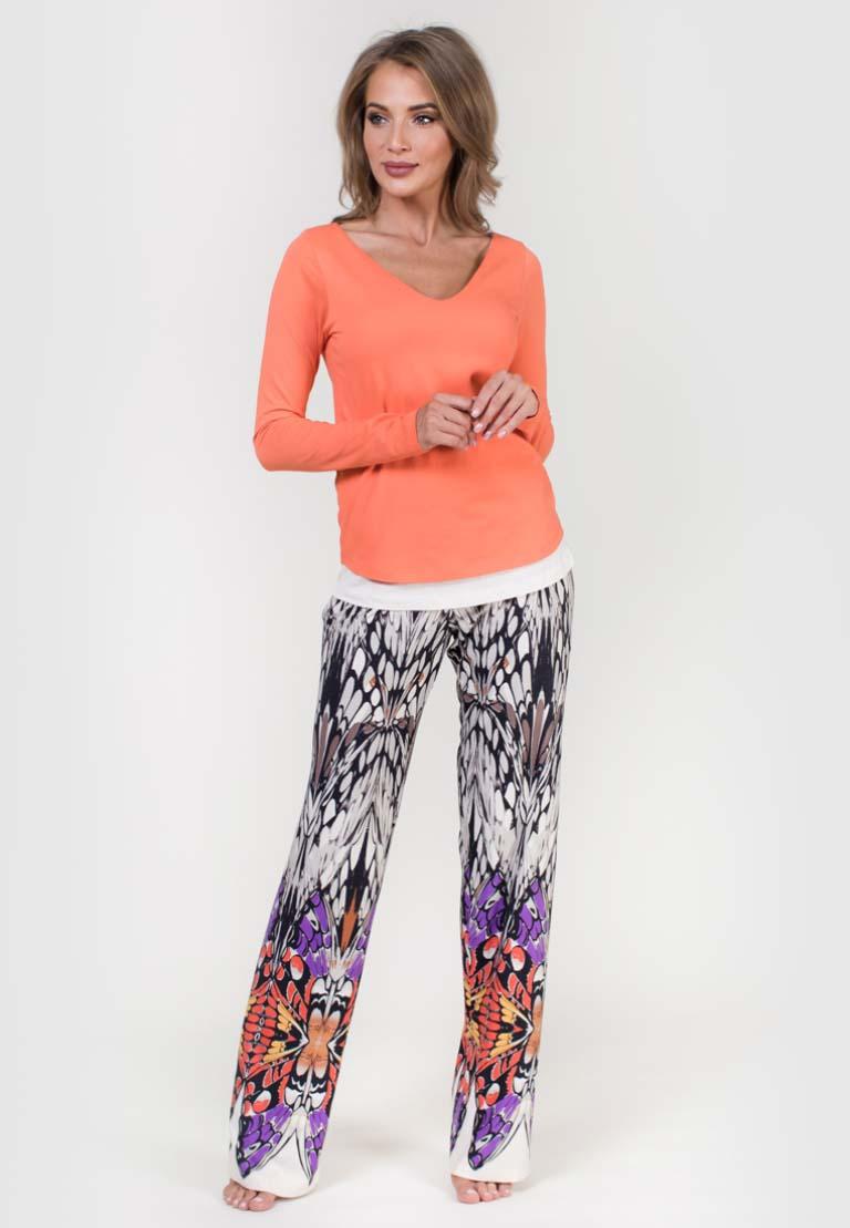 Одежда, обувь и аксессуары PENYE MOOD eny541621