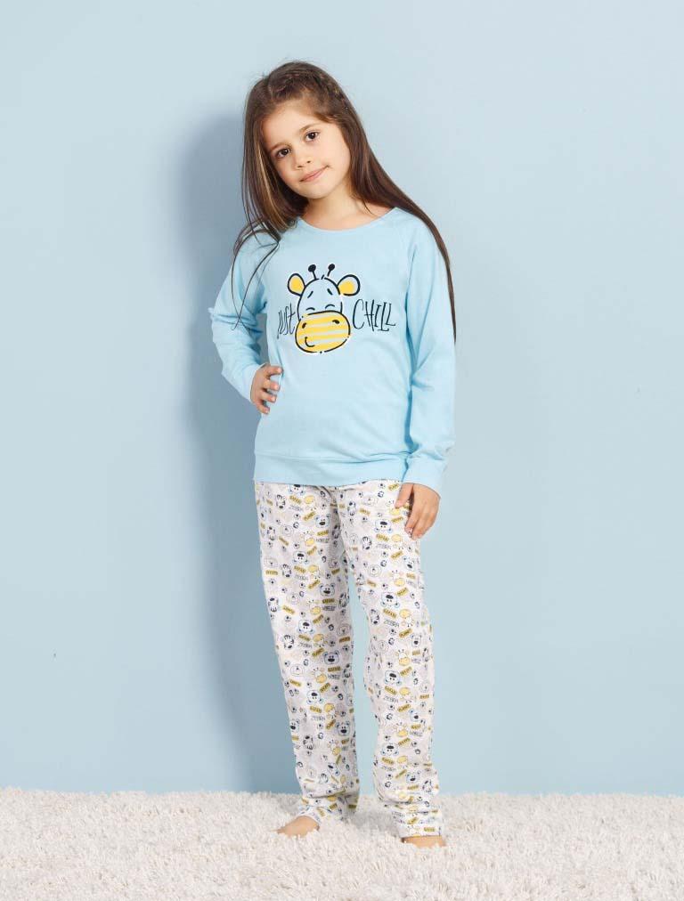 Ткань для пижамы детской купить в пакет под бутылку подарочный