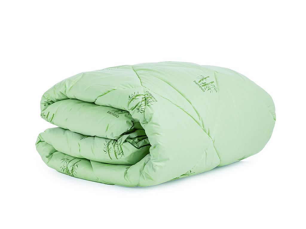 Одеяла Адель adl685635