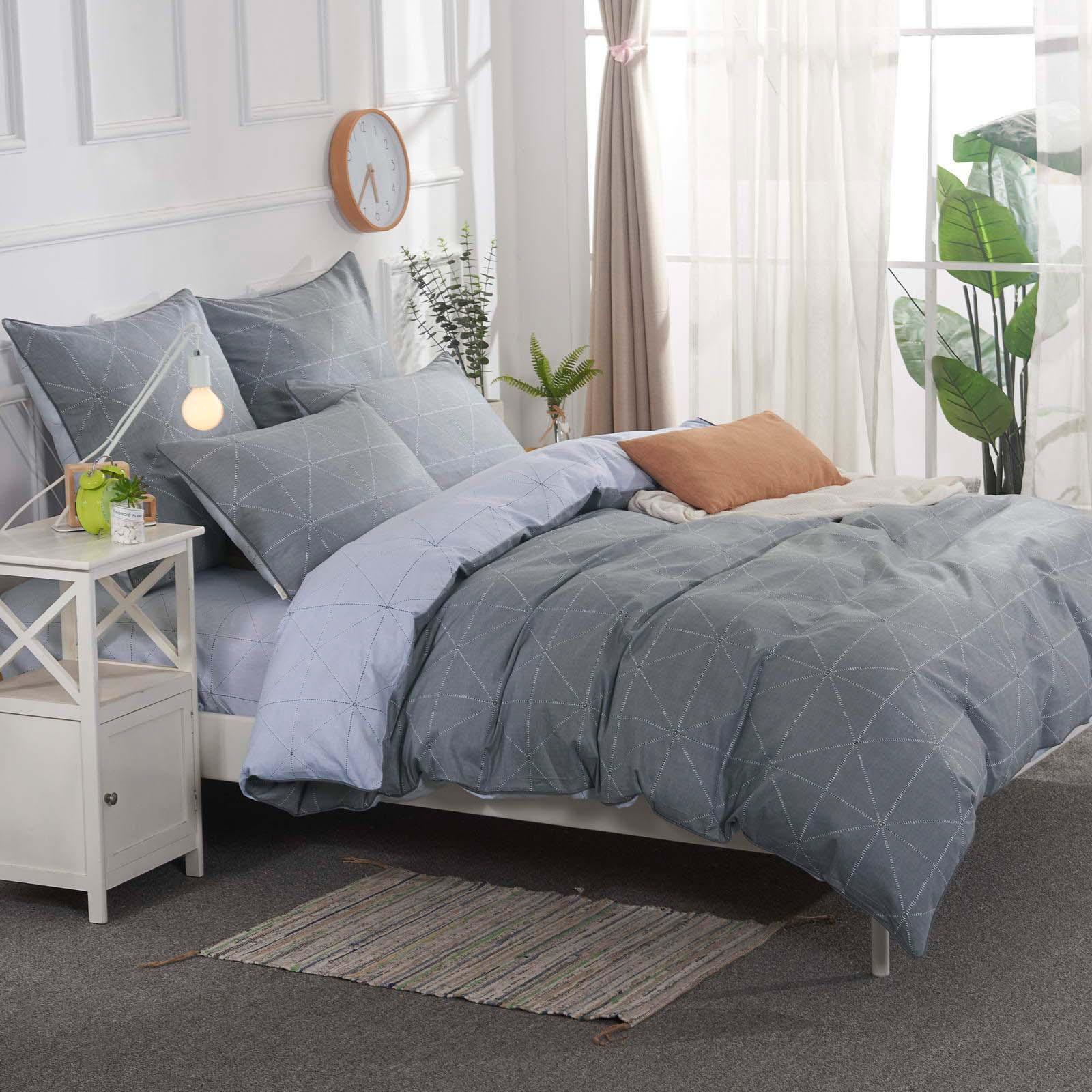 Комплекты постельного белья Sofi De MarkO sofi646349