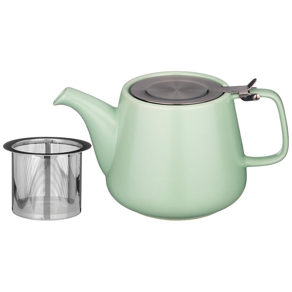 Чайник Rosabel (1200 мл) Lefard lfr717998