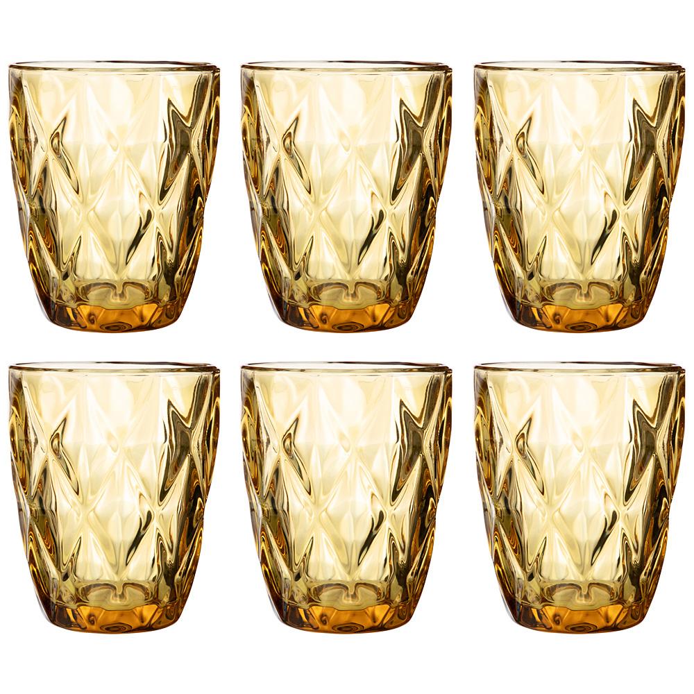 Набор стаканов Macey (Набор) Lefard lfr718846