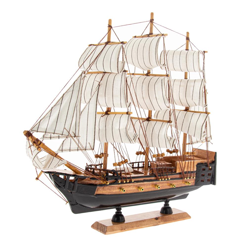 Модель корабля Maryanne (34 см) Русский подарок non744044