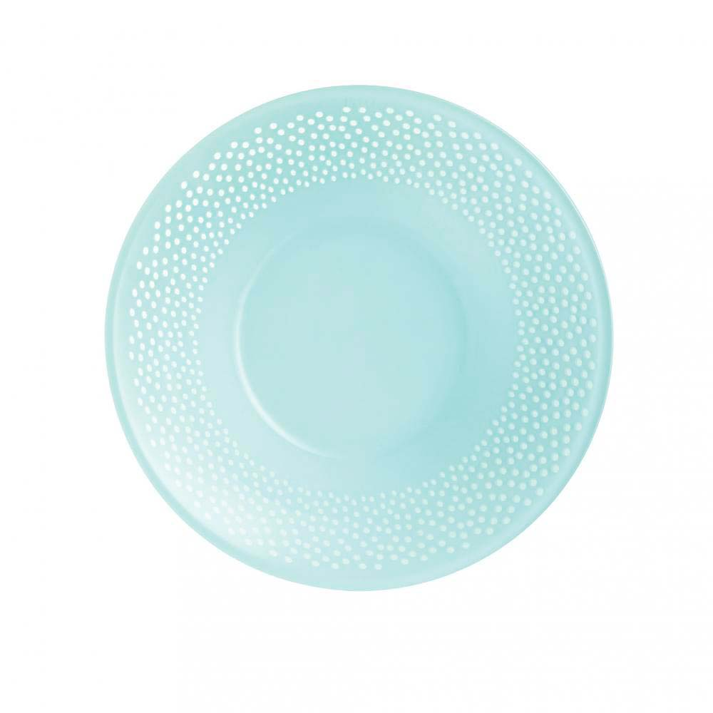 Тарелка десертная Bulla Luminarc spe779016