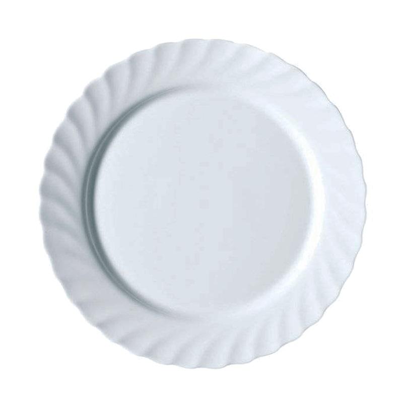 Тарелка Cadix Luminarc spe779021