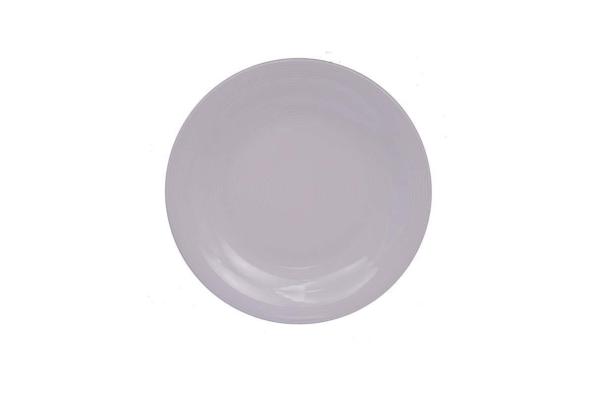 Тарелка десертная Diwali Luminarc spe779040