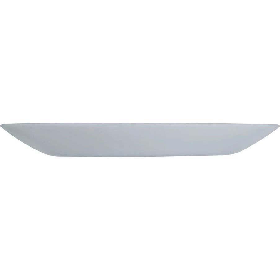 Тарелка обеденная Diwali Luminarc spe779043