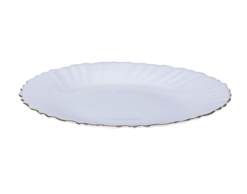 Тарелка Royal OPAL spe790702