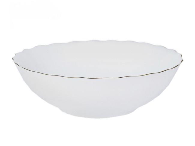 Тарелка Royal OPAL spe790703