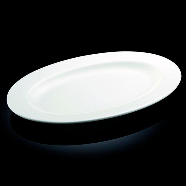 Блюдо Ilyada Wilmax spe790737