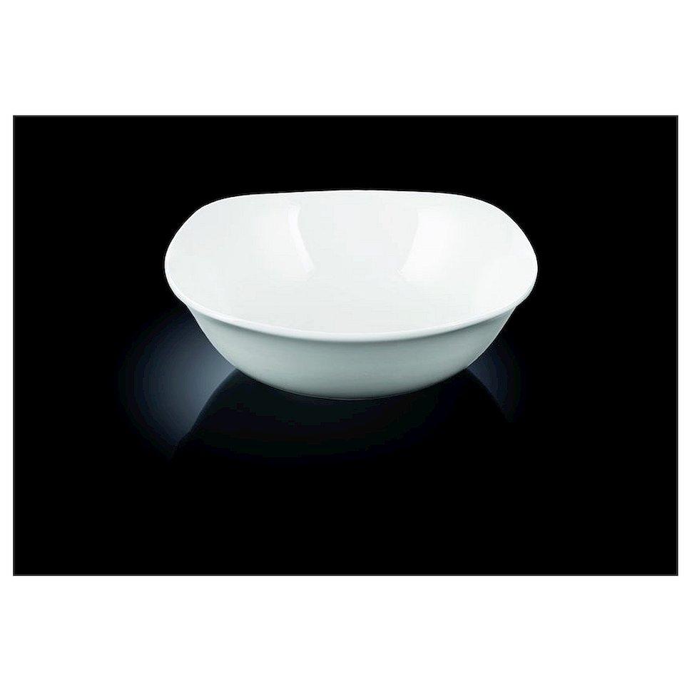 Салатник Vigo Wilmax spe790741