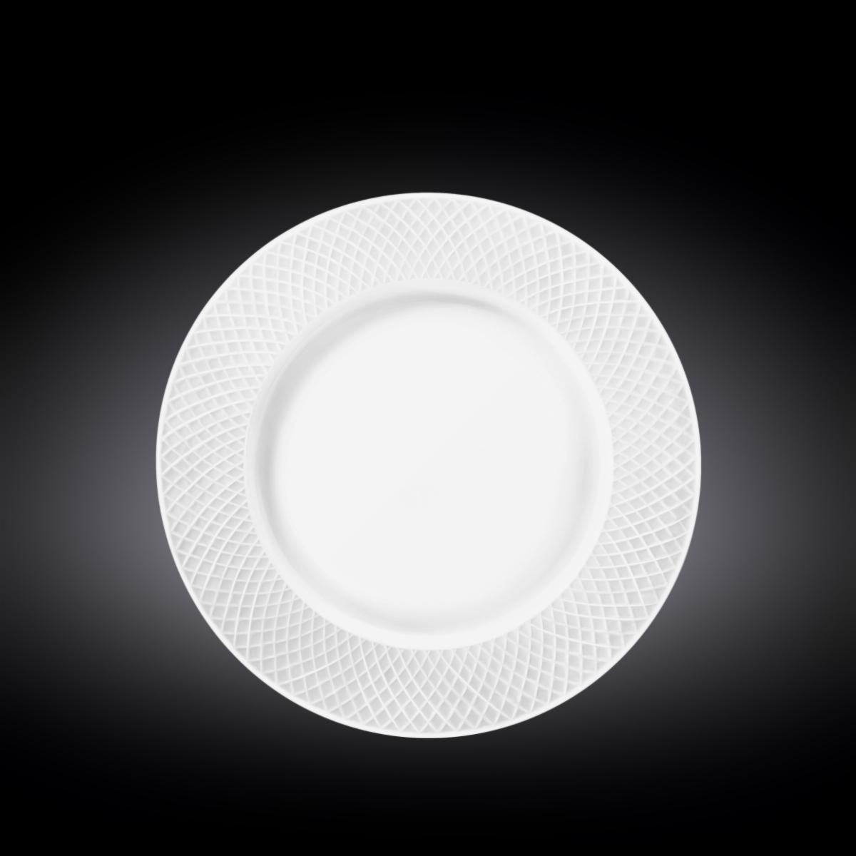 Набор тарелок Julia Vysotskaya Wilmax spe790779