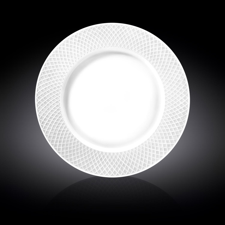 Набор тарелок Julia Vysotskaya Wilmax spe790780
