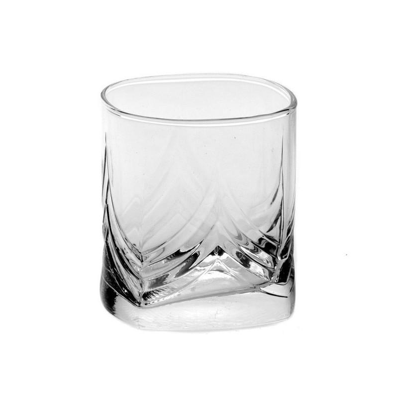 Набор стаканов Triumph Pasabahce psb790663