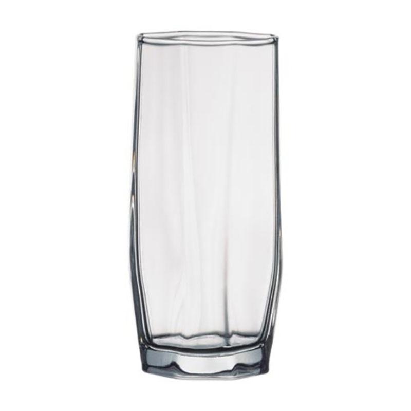 Набор стаканов Hisar Pasabahce psb790666