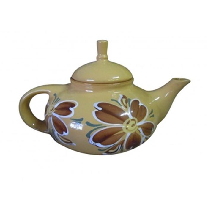 Чайник Кроха Борисовская керамика spe791320