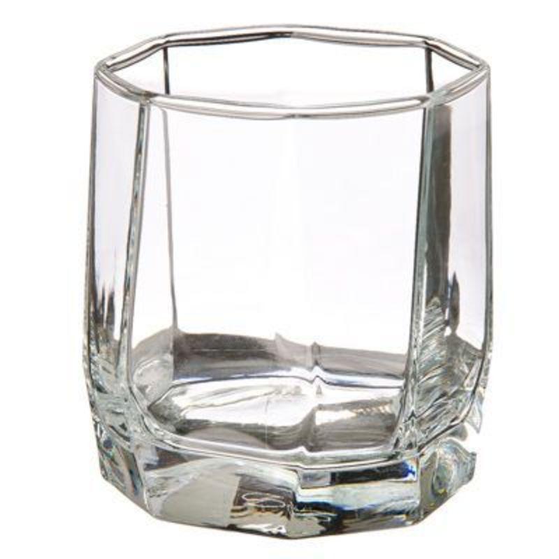 Набор стаканов Hisar Pasabahce psb790668
