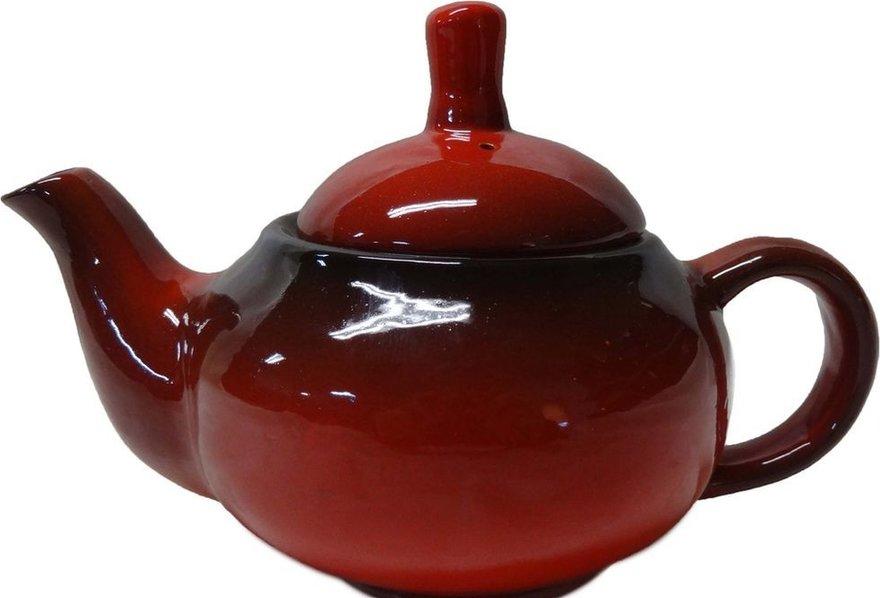 Чайник Ximena Борисовская керамика spe791339