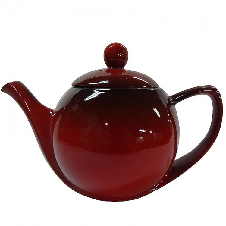 Чайник Элегант Борисовская керамика spe791340